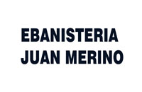 Ebanistería Juan Merino