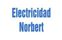 Electricidad Norbert