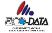 Elco Data