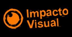 Impacto Visual